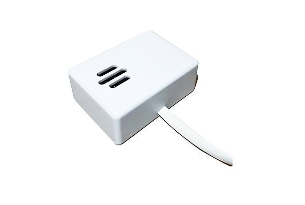 ボタン式受付順番発券機オプション:音声スピーカー