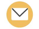 メール呼出サービス